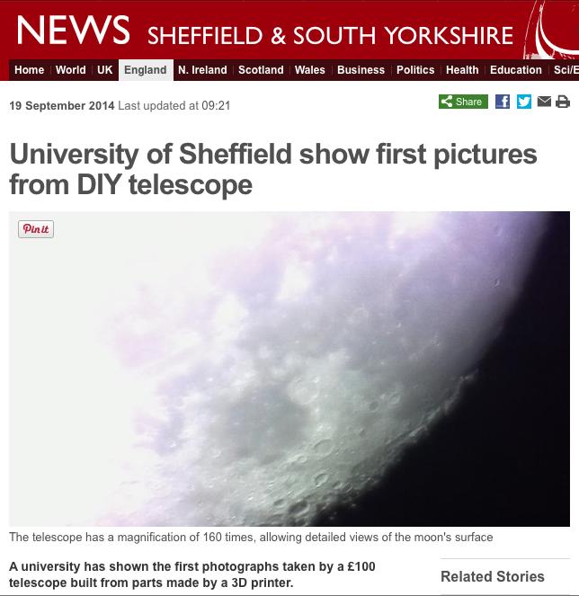 Screen Shot 2014-09-19 at 15.43.43