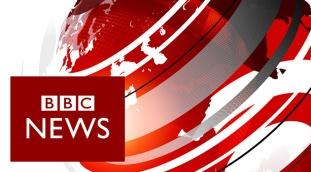 b_bbc_news