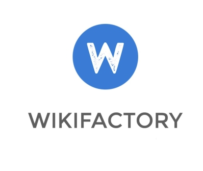 wikifactory_banner_demo-project