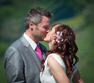 Wedding_1-4